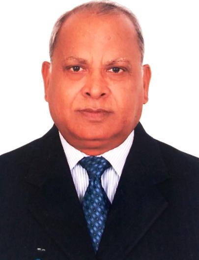 S.S.Singh